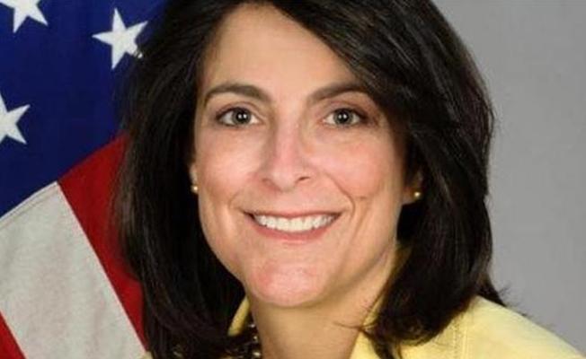ABD'nin Katar büyükelçisi istifa etti
