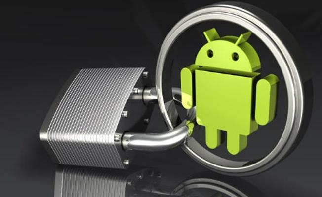 Android'de açık bulana 200 bin dolar!