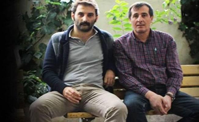 BirGün gazetesi yöneticileri tahliye edildi