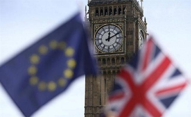 Brexit müzakerelerinde ilk tur: Önce vatandaşlık hakları sonra ticaret