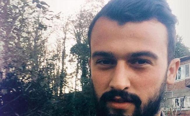 Çay fabrikasında iş cinayeti: 26 yaşındaki işçi hayatını kaybetti!