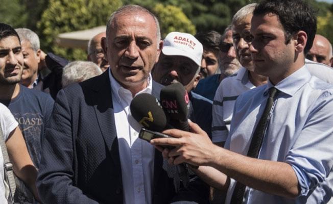 CHP'li Tekin'den Başbakan Yıldırım'a: İtaatçı bir insanının bunu söylemesi doğal