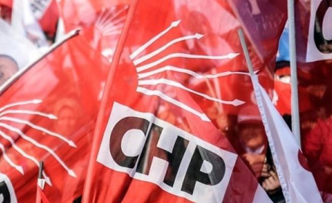 """CHP'den damatların """"sabit ikametgah"""" tahliyelerine tepki: Gazeteciler göçebe mi?"""