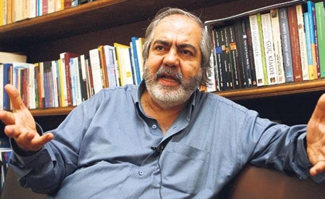 Anayasa Mahkemesi Mehmet Altan ve Şahin Alpay'ın tahliyesine karar verdi