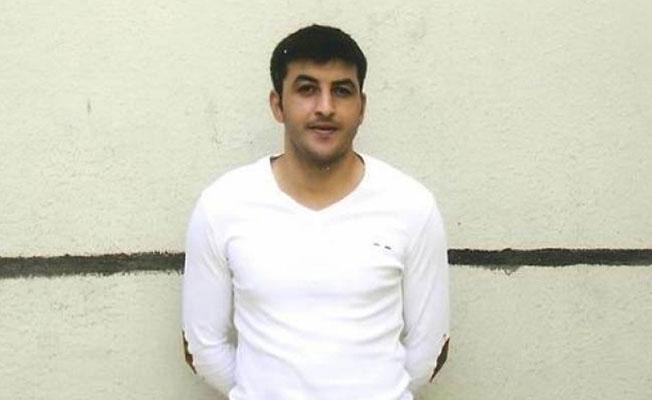 Demirtaş'a mektup yazan tutuklu karikatüriste 10 ay hapis cezası