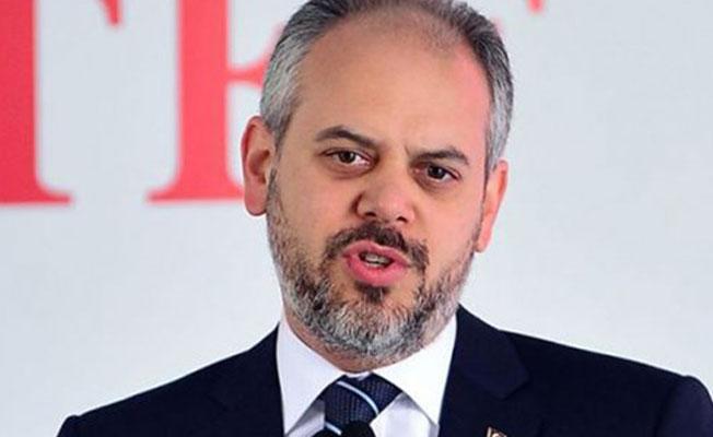 Gençlik ve Spor Bakanı: Arda'yı çok severim, hata yapabilir