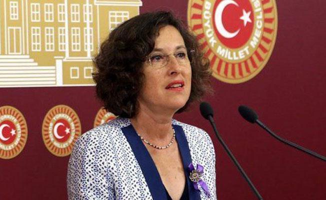 Kerestecioğlu, Başbakan'a sordu: İHA'lar 'işbirlikçi' tespitini nasıl yapıyor?
