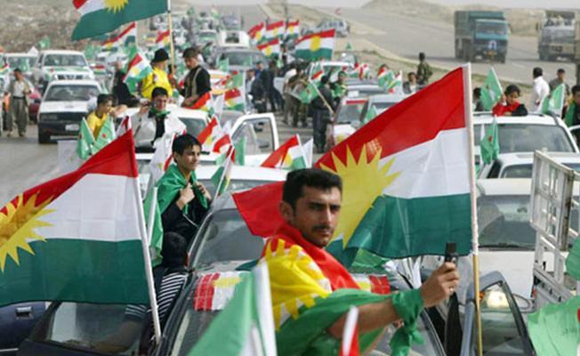 İbadi: Kürtlerin bağımsızlık arzusuna saygı duyuyoruz