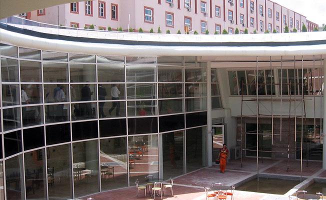 İçişleri Bakanlığı'nda 'FETÖ' operasyonu: 42 kişiye gözaltı kararı