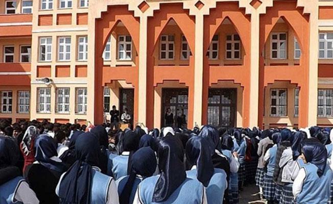 İmam hatiplilere ayrıcalık: 'İslami Bilimler geleceğin mesleği olacak'