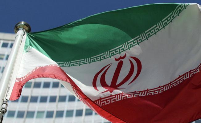 İran'dan ABD'ye Suriye uyarısı: Ateşle oynama