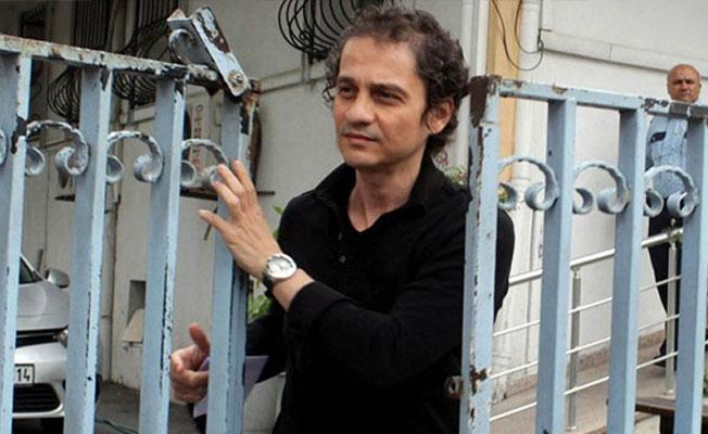 Kadir Topbaş'ın damadı Ömer Faruk Kavurmacı yeniden gözaltına alındı