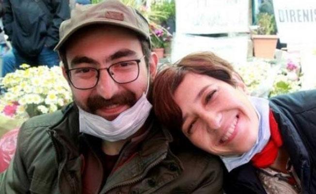 Kardeş Türküler'den çağrı: Hayatlara mâl olabilecek gayriinsani inadı bırakın
