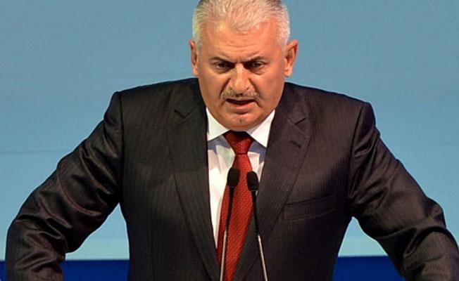 'Katar krizinin derinleşmemesi için ciddi bir mesai harcıyoruz'