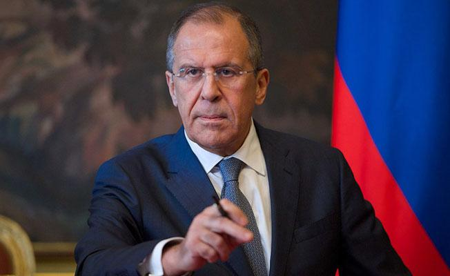 """""""Koalisyonun El Nusra'yı saldırılardan koruma çabası tehlikeli bir oyun"""""""