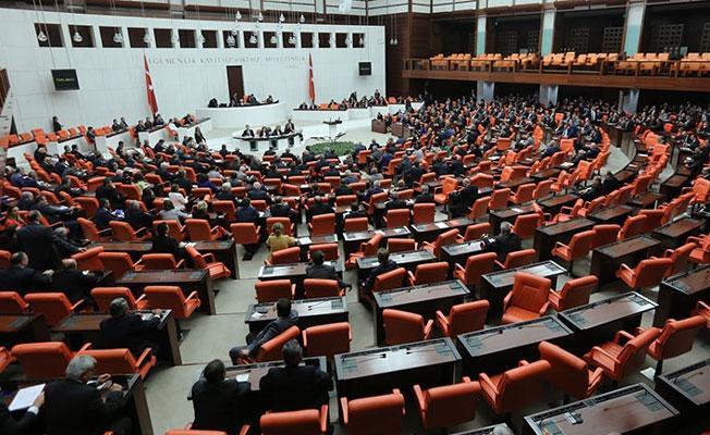 'Kürdistan' diyene para cezası