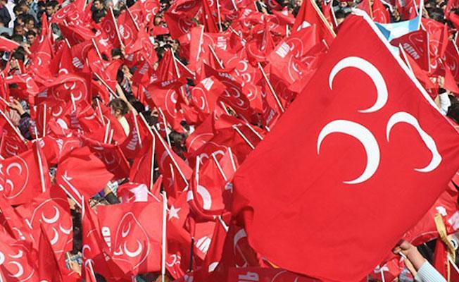 MHP'den darbe raporuna şerh: MİT'in savunmasını yeterli görmemiz mümkün değil