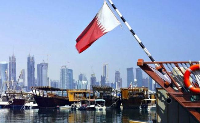 Nijer de Katar ile ilişkilerini kesti