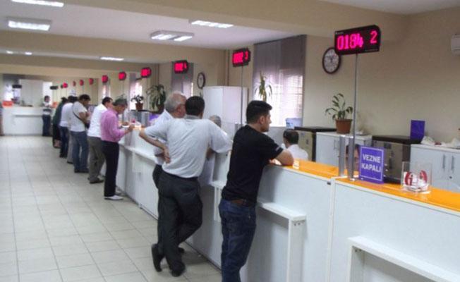 OHAL bilançosu: İhraç edilen memur yerine 'sözleşmeli' personel