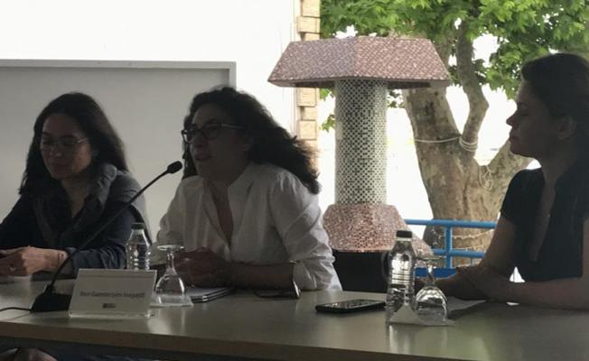 'OHAL'de Gazeteciliğin Yaratıcı Direnişi ve Etik Sorunlar'