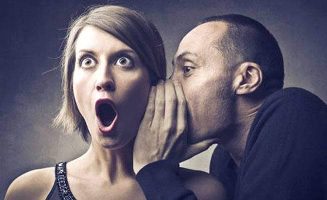 Psikologlar: Herkes ortalama 13 sır tutuyor, 5'ini kendine saklıyor