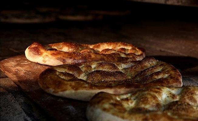 Ramazanda günde 3 milyondan fazla ekmek çöpe gidiyor