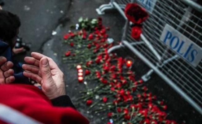 Reina katliamı sanığı: 15 Temmuz'da sokağa çıktım, Türklük şuurum var