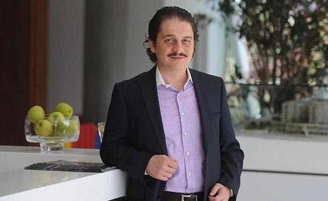 Topbaş'ın damadı Ömer Faruk Kavurmacı hakkında tutuklama kararı