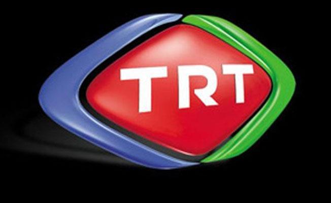 """""""TRT'nin adı T-RTE ya da 'Reisin Sesi' olsun"""""""