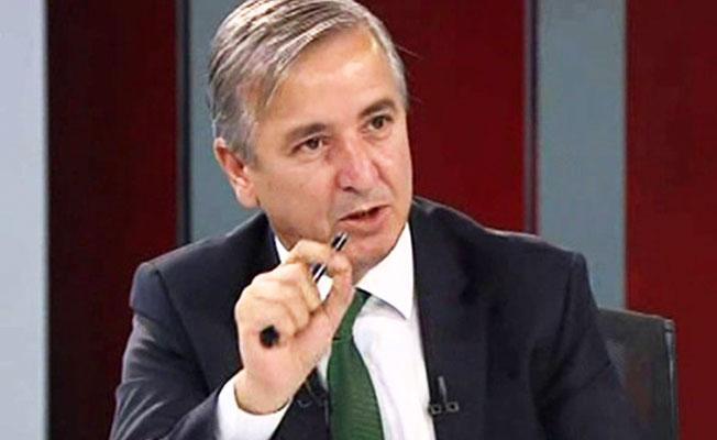 AKP'li Ünal'dan Kılıçdaroğlu'na tehdit: Hoş olmayan manzaralar ortaya çıkabilir