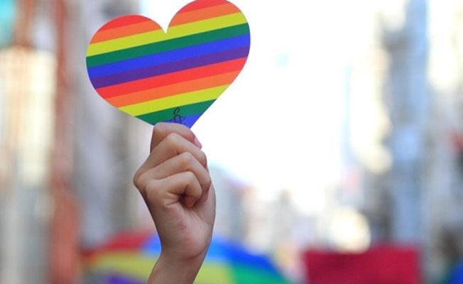 Altın Kayısı Film Festivali'nde homofobik sansür