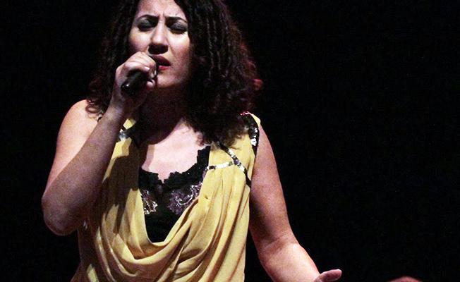 Aynur Doğan'dan yeni albüm: Hawnıyaz