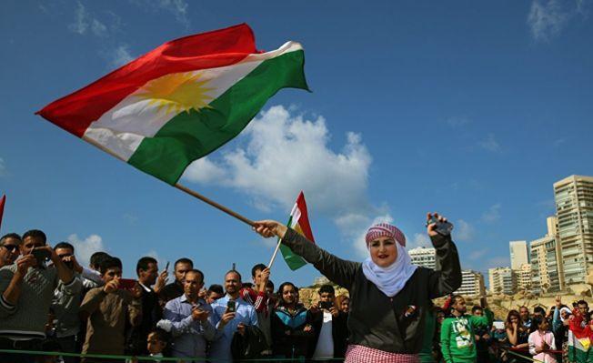 Barzani'ye 'referandumu ertele' çağrısı