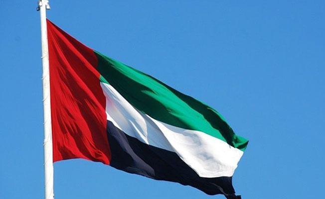 Birleşik Arap Emirlikleri, 'Yemen'e ait adayı askeri üsse çevirdi' iddiası