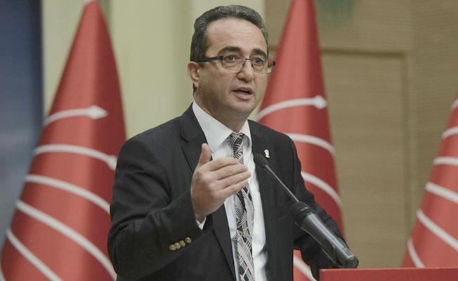 CHP 15 Temmuz törenine katılacağını açıkladı