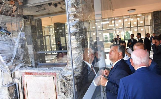 CHP ve HDP, 15 Temmuz törenine katılmayacak
