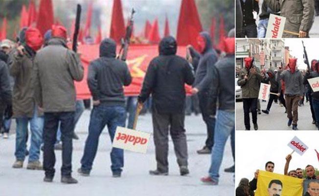 CHP'li Aksünger'den AA muhabirine: Hadi Photoshop'u anlamadın bu sıcakta mont mu giyilir? Aptal