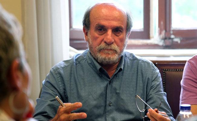 Kürkçü'den İçişleri Bakanlığı'na: Yurttaşını öldürmek, hapishaneye tıkmak mı başarı?