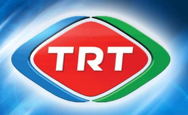 TRT'nin eski çalışanlarına 'ByLock' operasyonu