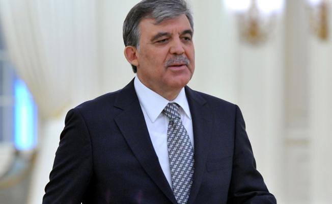 Fethullah Gülen'e yakın isimden Abdullah Gül'e yanıt