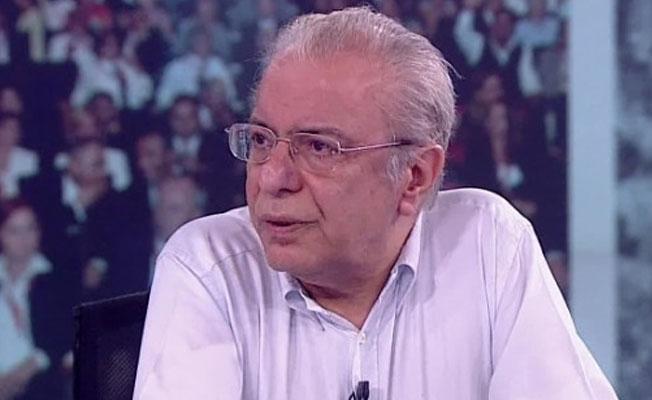 Gazeteci Okay Gönensin evinde ölü bulundu