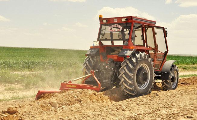 HDP: Tarım çökertiliyor, çiftçiler yoksullaştırılıyor