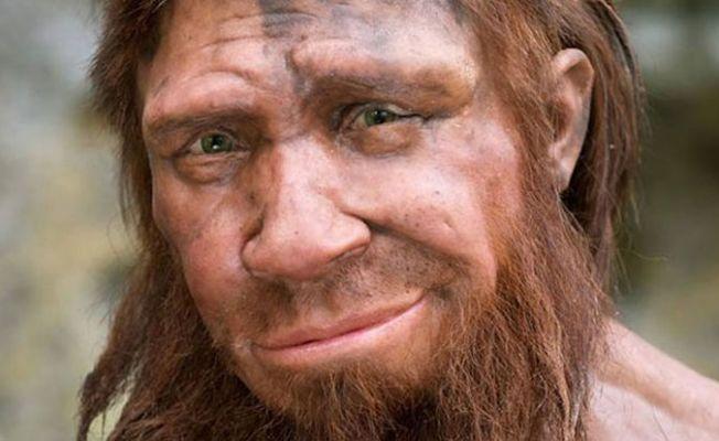 İnsanlar sanılandan çok daha önce Neandertallerle çiftleşmeye başladı