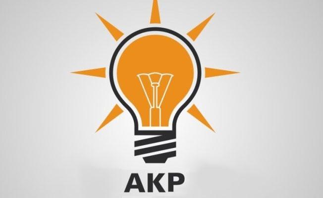 İsveç medyası AKP'nin 15 Temmuz davetini kabul etmedi