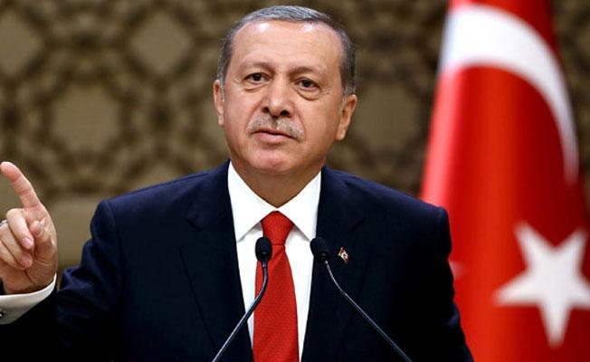 İsveçli gazetecilerden Erdoğan'a mektup: Gazetecileri serbest bırakın