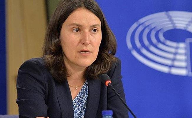 Kati Piri: Bulgar Polisi Avrupalı Türkler'den baskıyla rüşvet alıyor