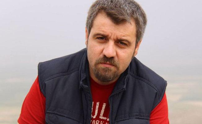 Medyascope TV muhabiri Mehmet Çakmakçı tutuklandı