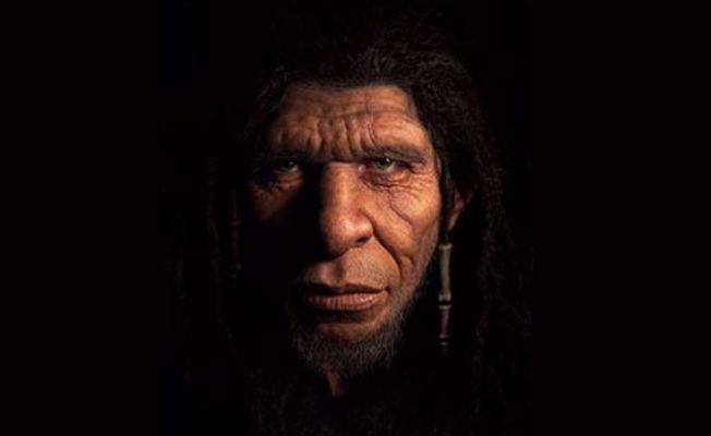 Neandertallerin kendi takılarını yaptıkları tasdiklendi