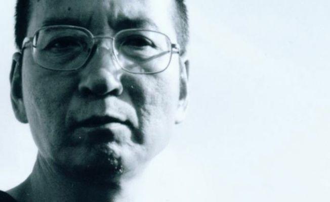 Nobel ödüllü Çinli muhalif Liu Xiaobo hayatını kaybetti