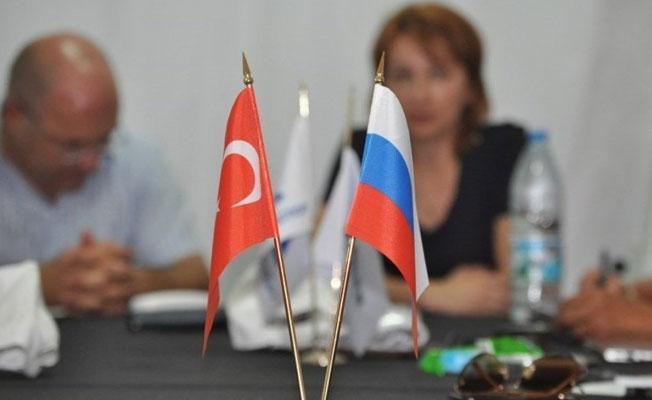 Rusya, Türkiye'den açıklama istiyor